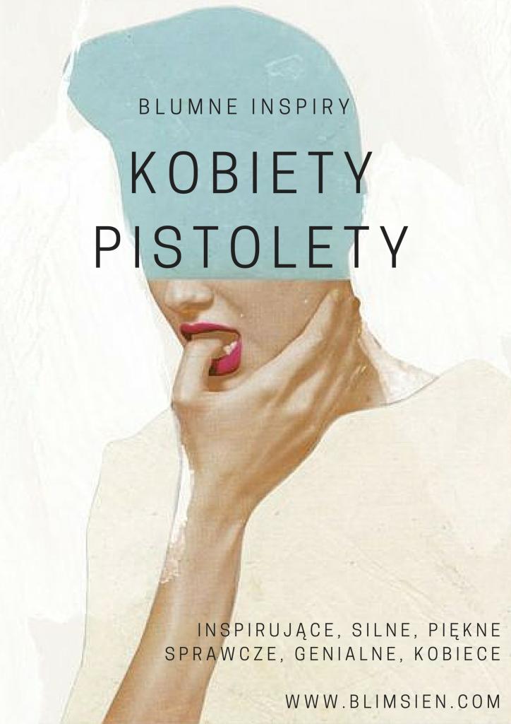 KOBIETY PISTOLETY(1)
