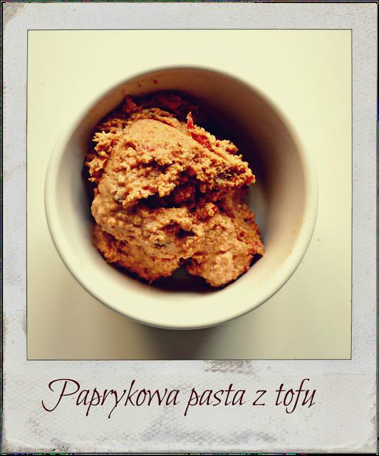 pasta-z-tofu-2