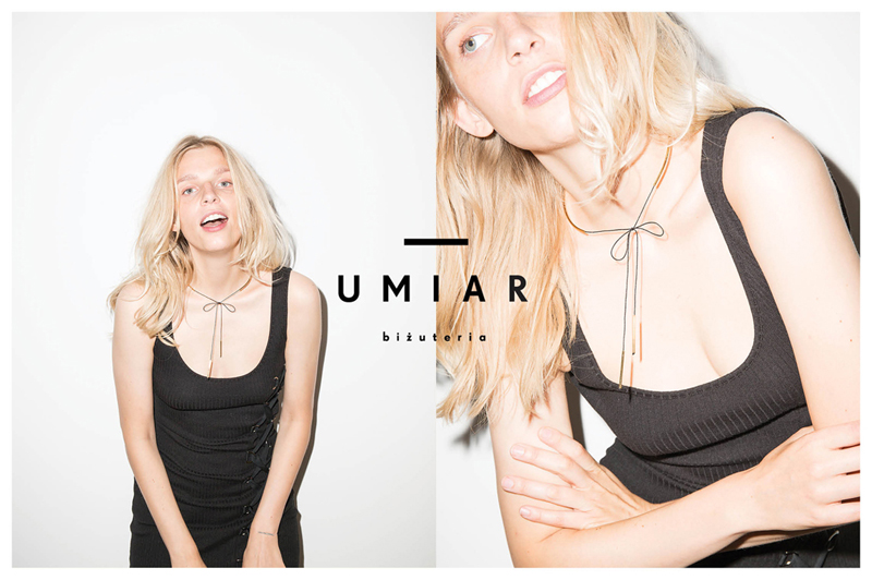 img_umiar2