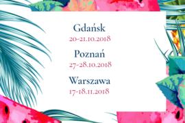 ekocuda_zbiorcza