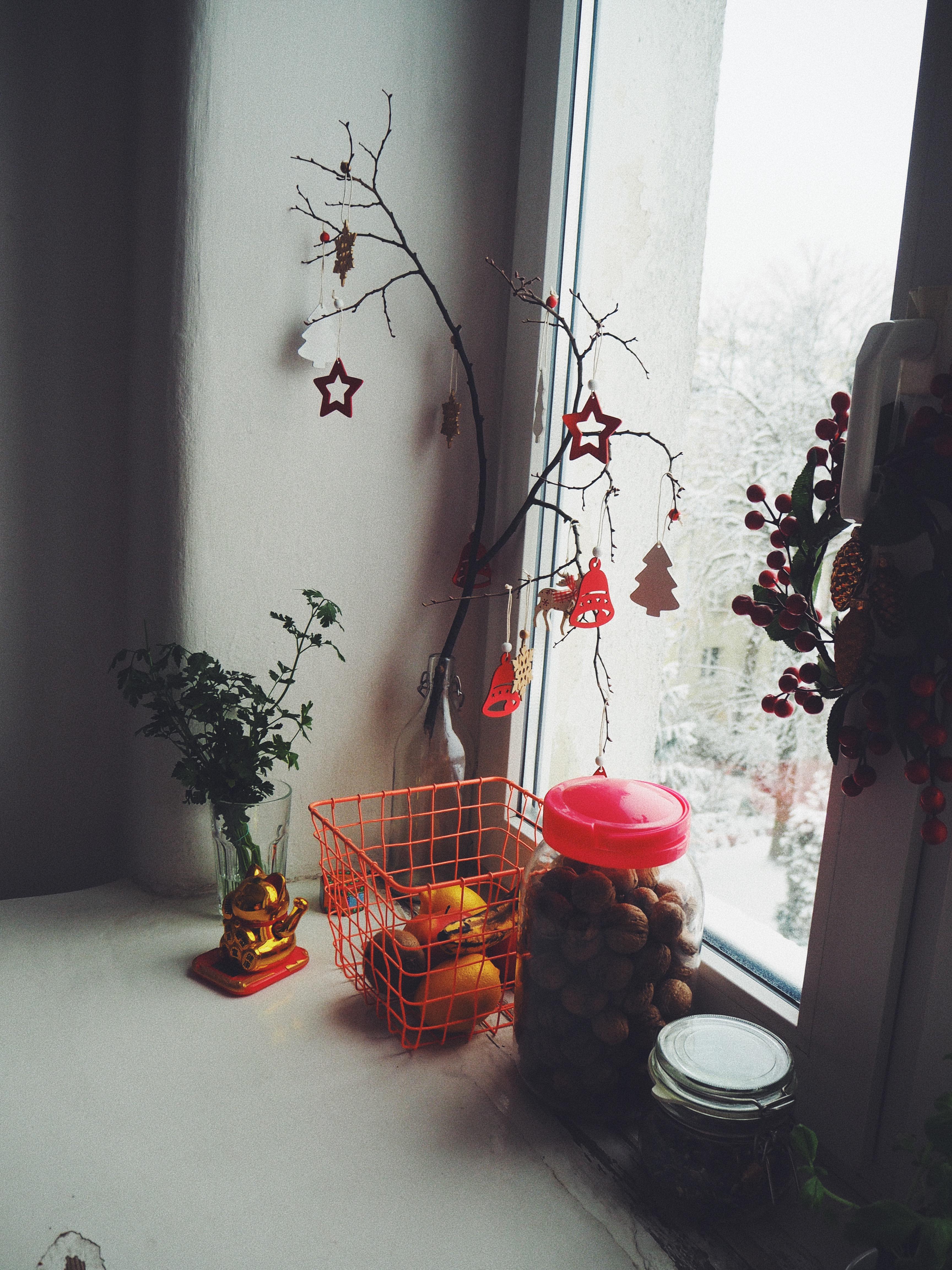 Dla mnie domowo oznacza sezonowo, żywo, z zaangazowaniem. Dom musi mówić o swoich właścicielach.