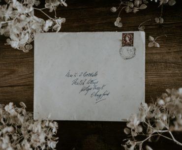 list styczniowy