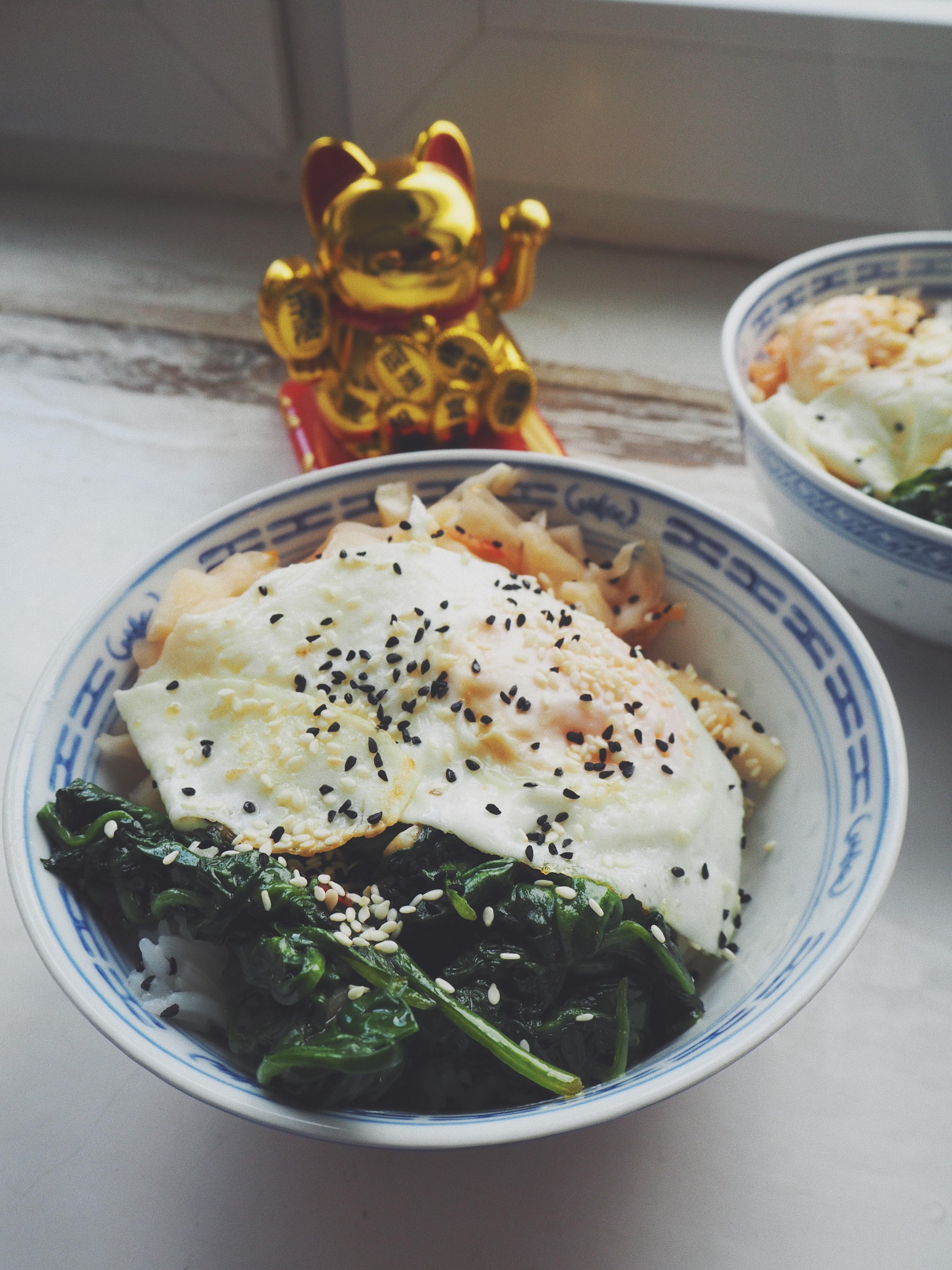 wytrawne śniadanie