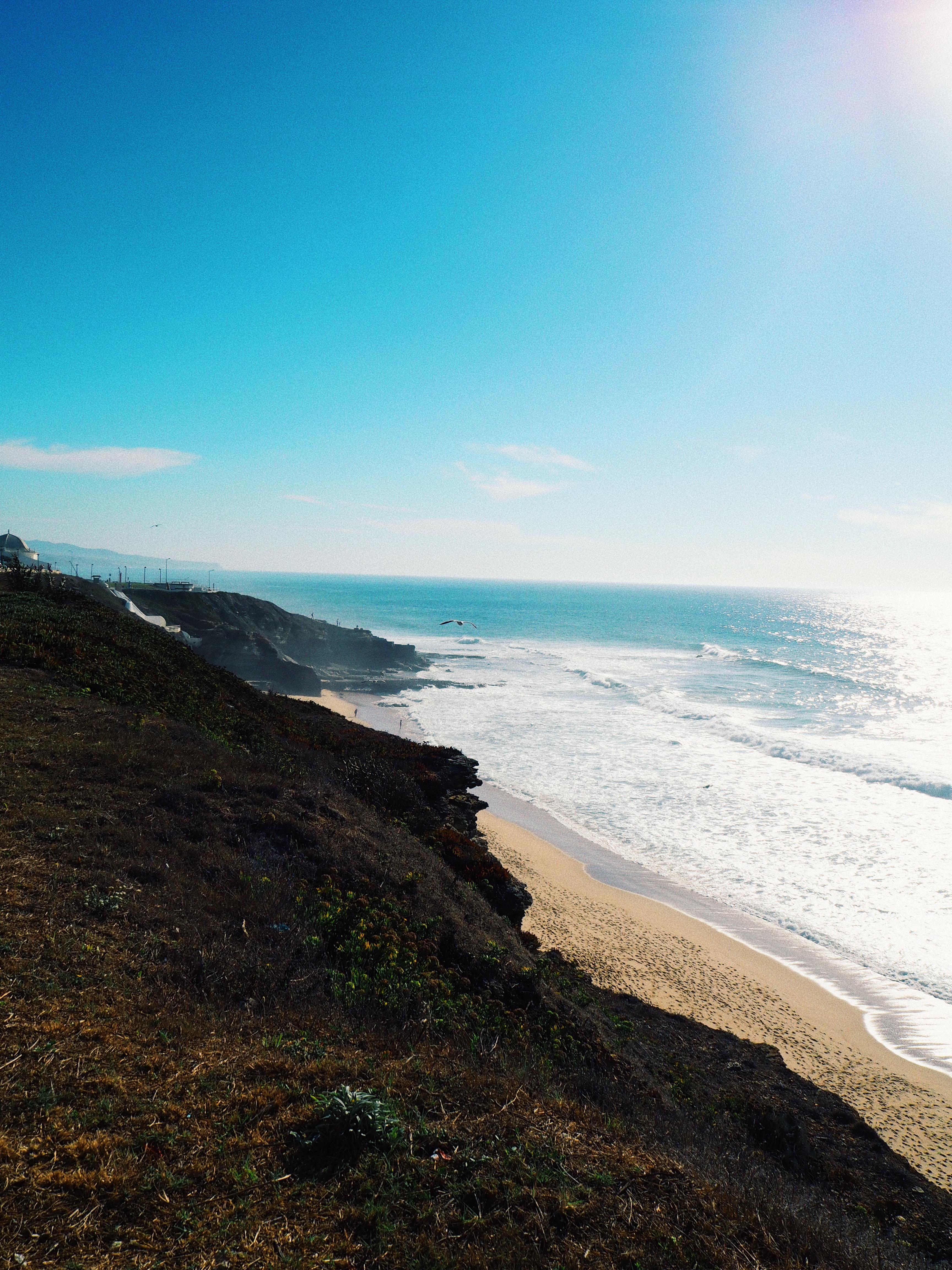 gdzie zacząć surfować