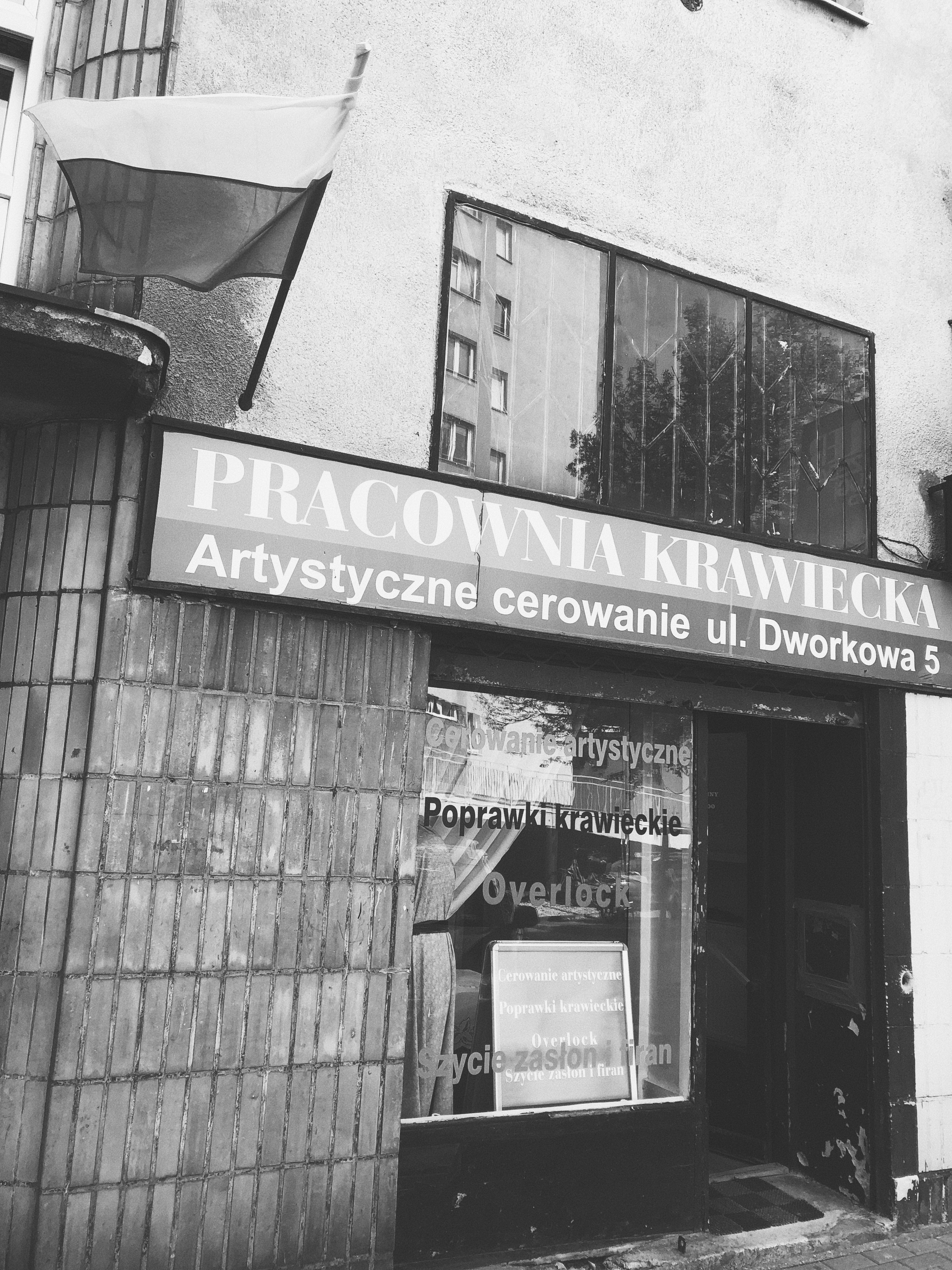 cerowanie artystyczne Warszawa