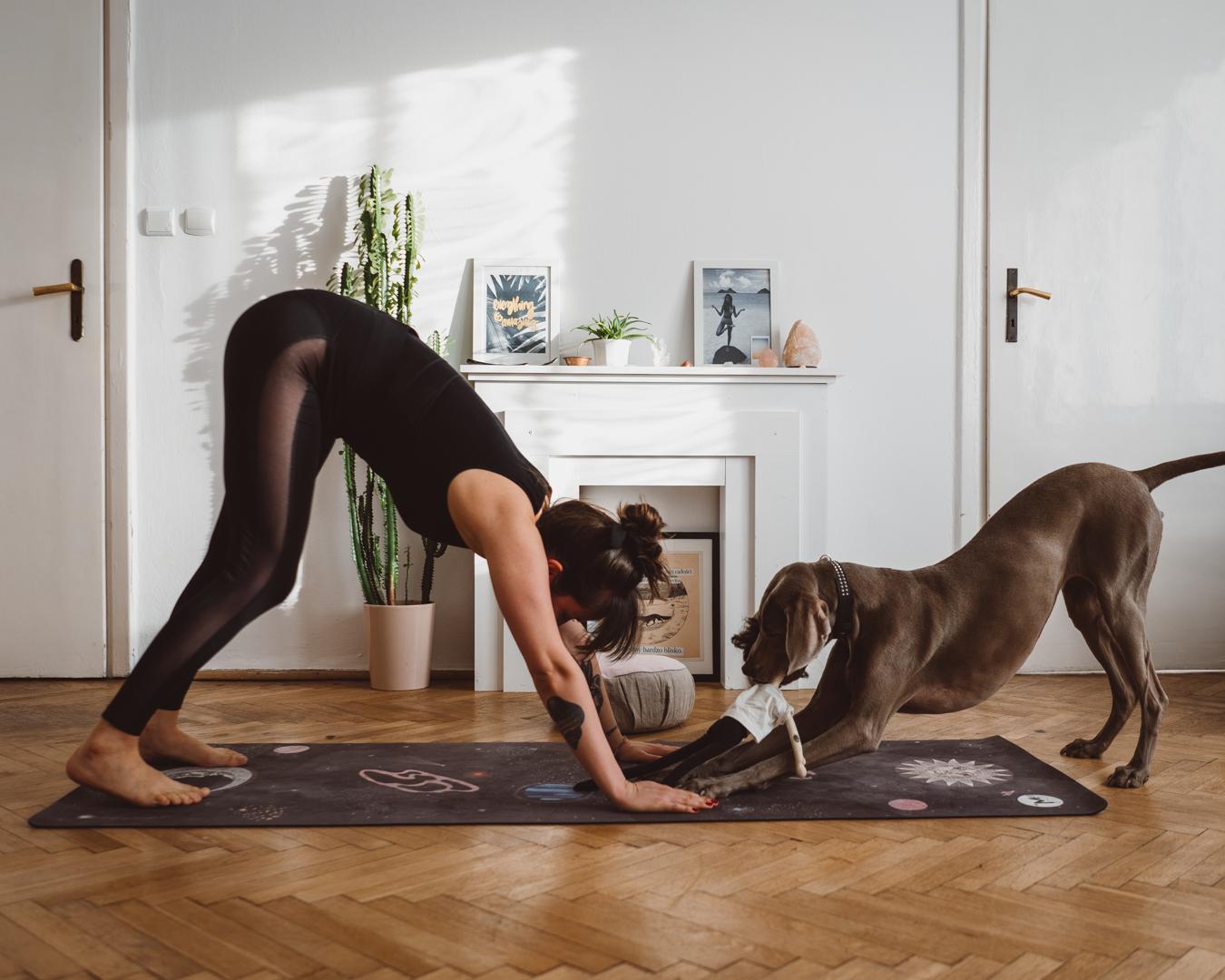 mata do jogi jak prać
