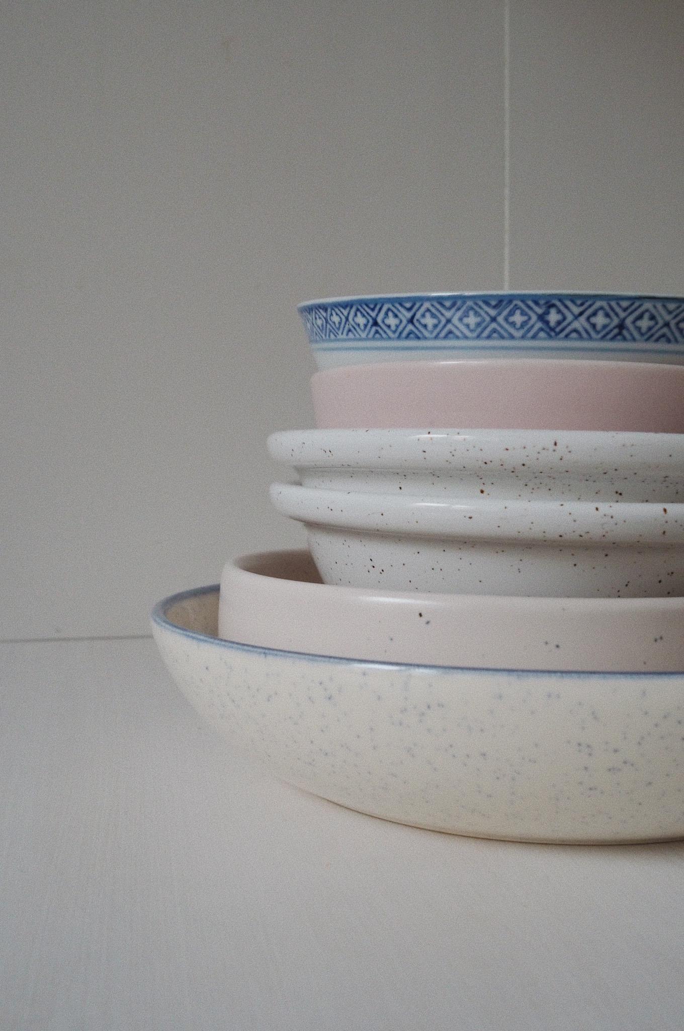 talerze ceramiczne gdzie kupić