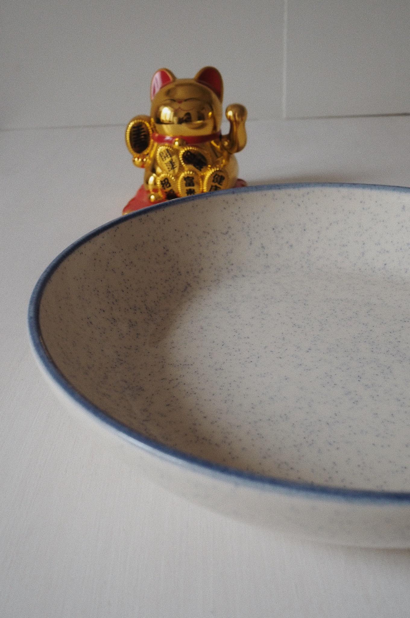 ceramika TK MAXX