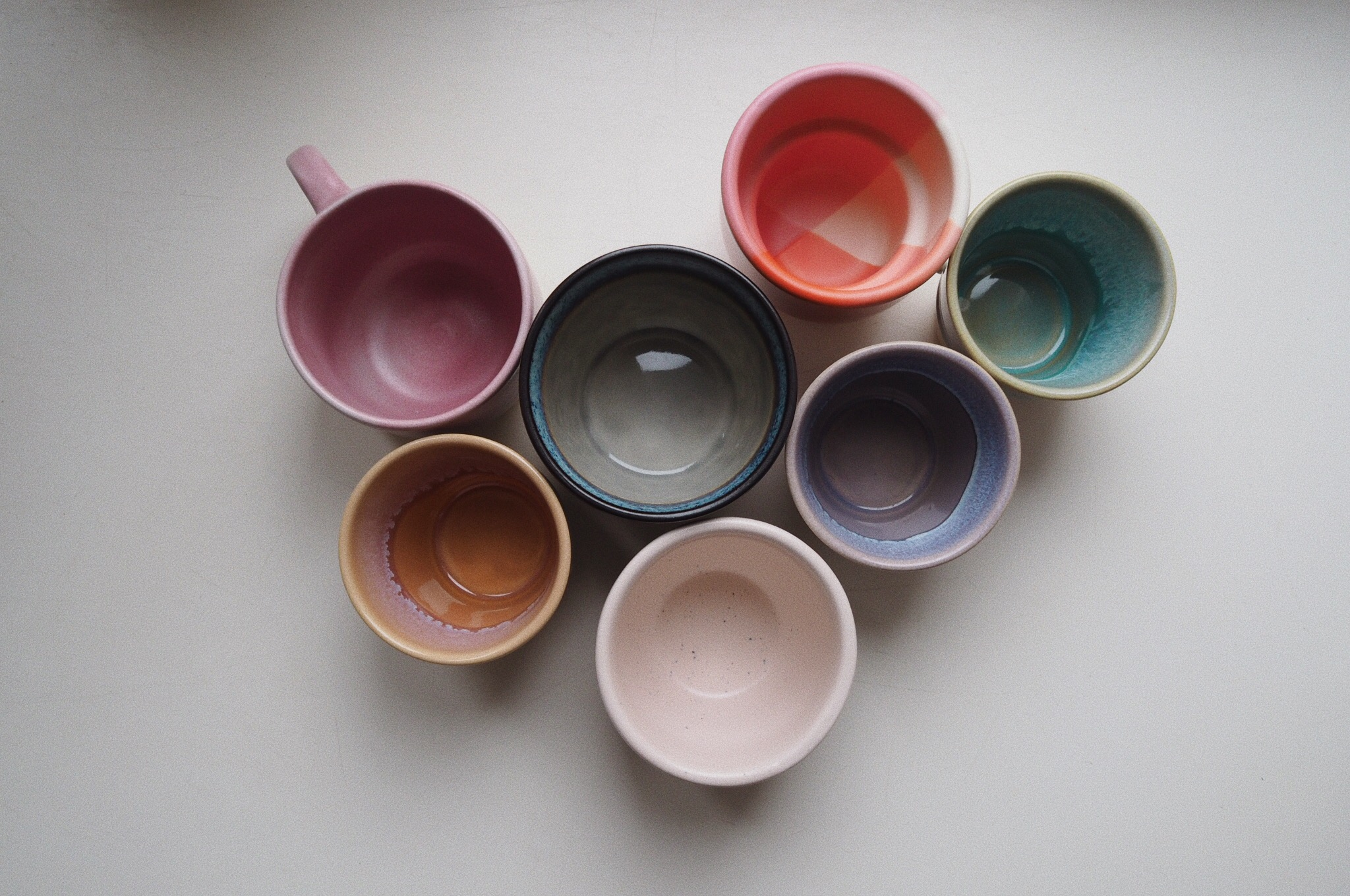 ceramika z sieciówki