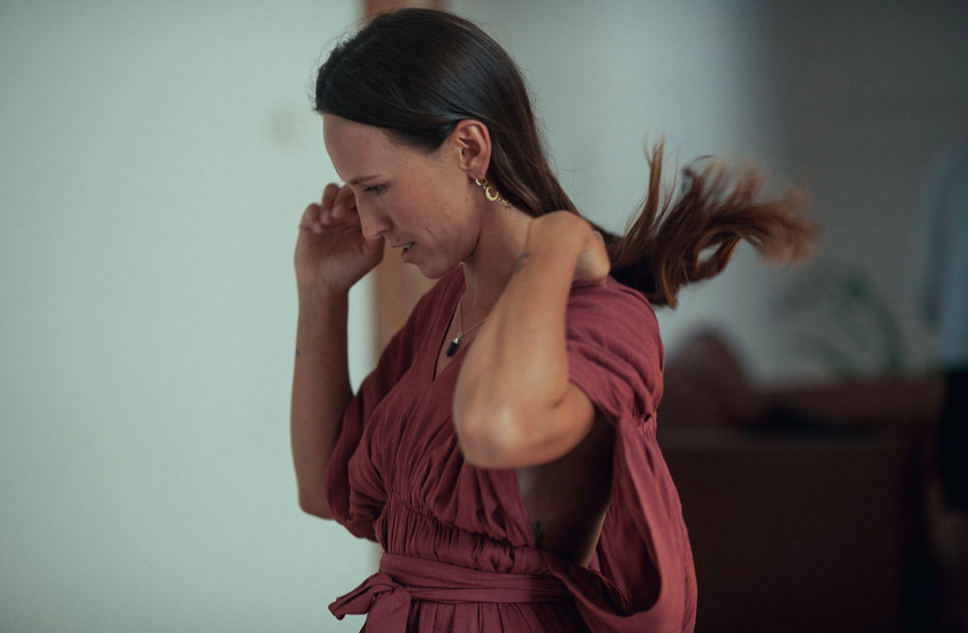 Madalena Yoga